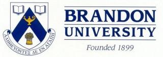 BU-Logo-color-horiz