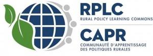 RPLCLogo01-300x111